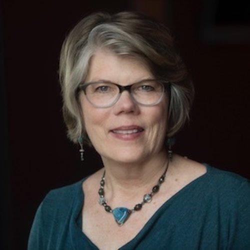 Catherine Reid Day