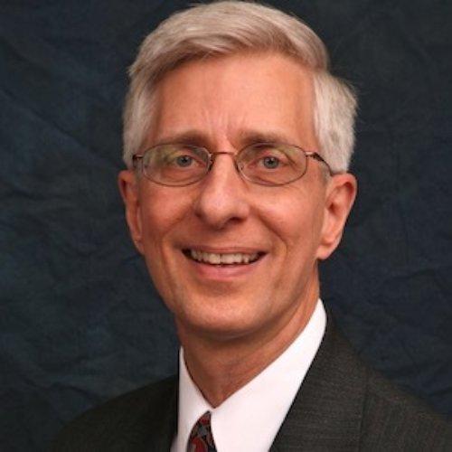 Jeff Fenske